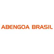 Abengoa Brasil