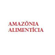 Amazônia Alimentícia