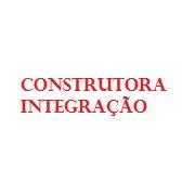 Construtora Integração