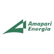 Amapari Energia
